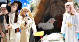 Dwa świąteczne dni w Akademii ABCD