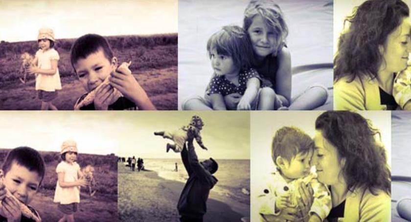 psychologia, robić dziecko stawało samodzielne wykład - zdjęcie, fotografia