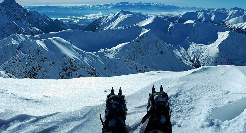 podróże, Kocham góry - zdjęcie, fotografia