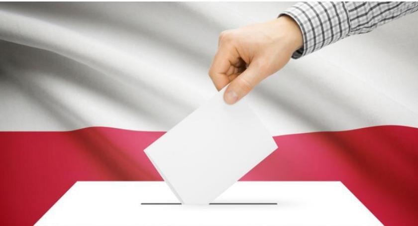polityka, Znamy oficjalne wyniki! będzie wyglądać dzielnicy Żoliborz Sprawdźmy! - zdjęcie, fotografia