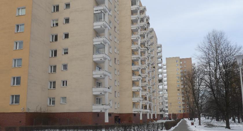 mieszkalnictwo, przekształceniem (odcinek3) - zdjęcie, fotografia