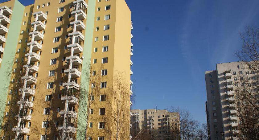 mieszkalnictwo, przekształceniem (odcinek4) - zdjęcie, fotografia