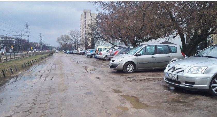 ulice, droga Zatrasia zielone światło! - zdjęcie, fotografia