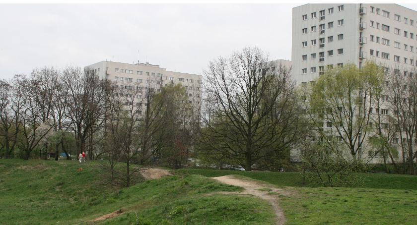 mieszkalnictwo, przekształceniem (odcinek5) - zdjęcie, fotografia