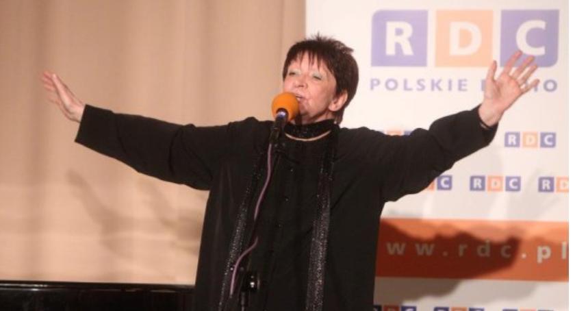 muzyka, Joanna Rawik Człowiek którego kocham - zdjęcie, fotografia