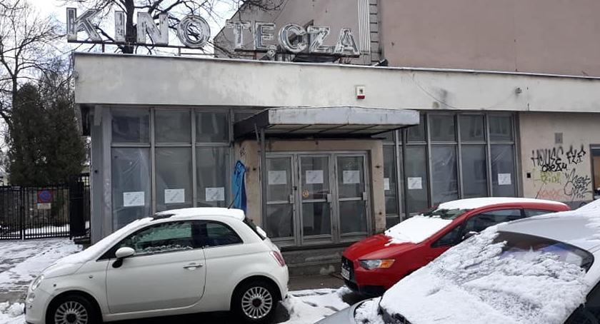 teatr, Przepraszam grają - zdjęcie, fotografia