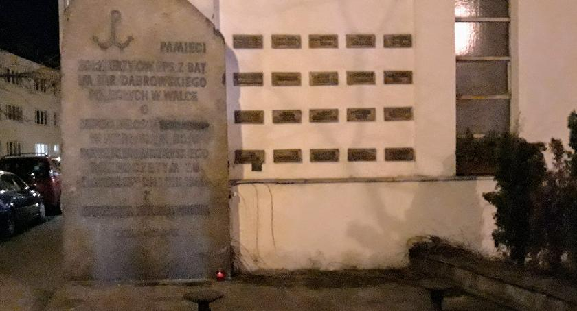 historia, Ocalić zapomnienia - zdjęcie, fotografia