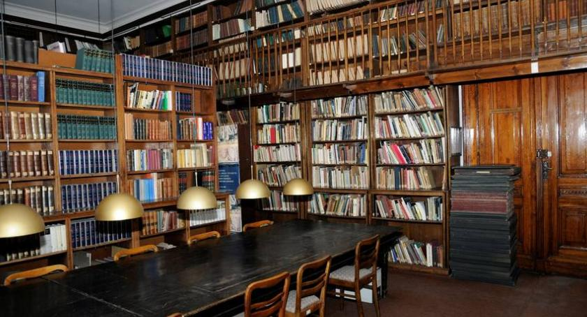 """literatura, Jeszcze słowo """"miejscu duszą"""" - zdjęcie, fotografia"""