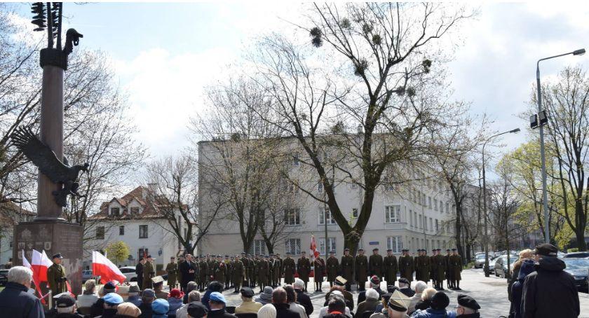 historia, Maczkowcy wyzwolili uczestniczki Powstania Warszawskiego - zdjęcie, fotografia
