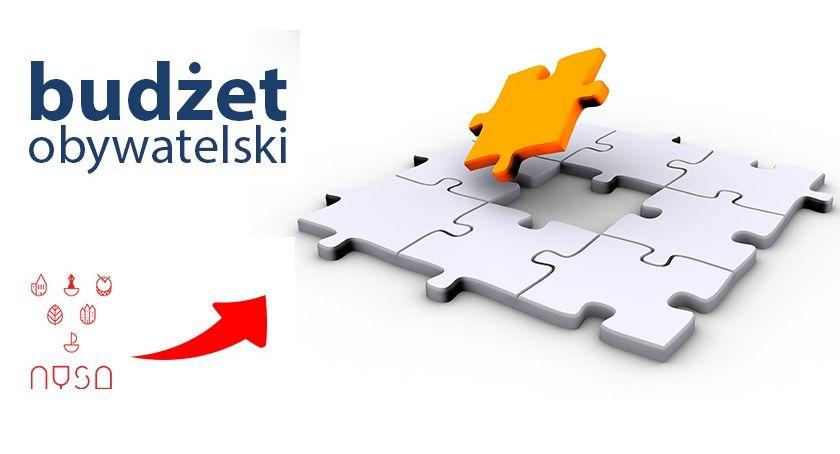 budżet partycypacyjny, Zagłosuj Żoliborz - zdjęcie, fotografia