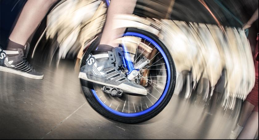 rowery, Akcesoria rower - zdjęcie, fotografia
