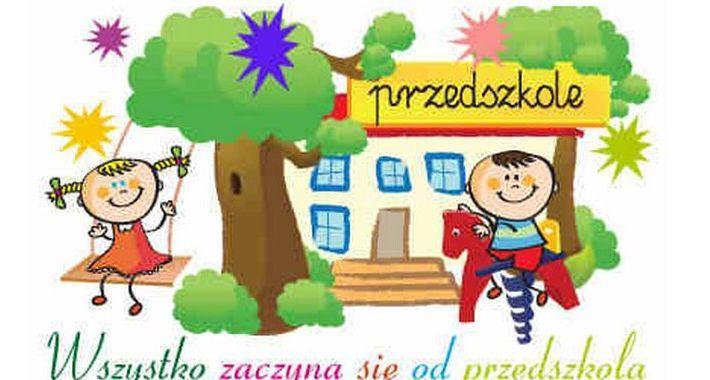 opieka nad dzieckiem, przedszkole wkrótce! - zdjęcie, fotografia