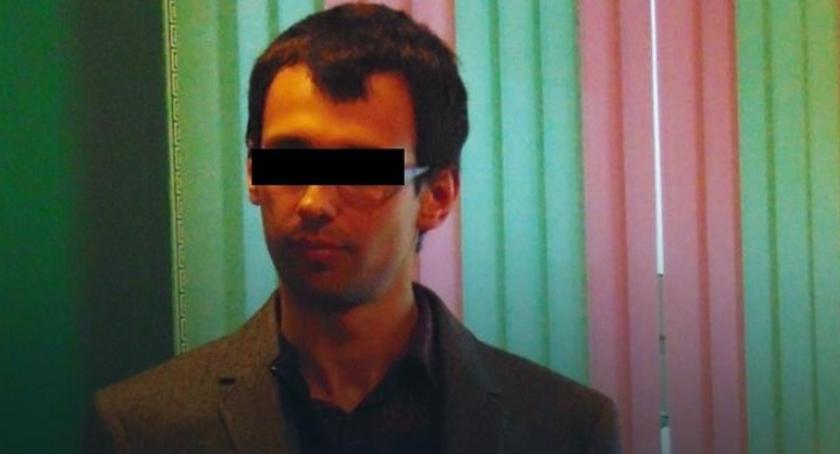 bezpieczeństwo, Kajetan zatrzymany Malcie - zdjęcie, fotografia