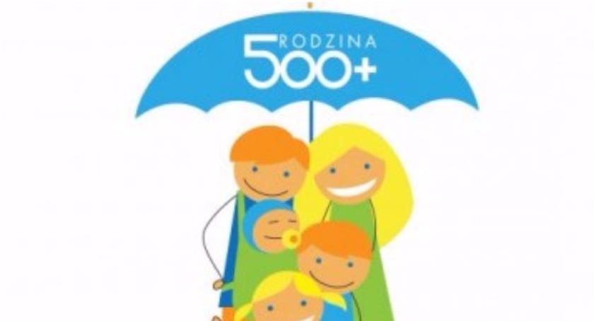 opieka społeczna, Żoliborzu - zdjęcie, fotografia