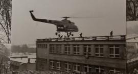 Gry wojenne. 35 rocznica pacyfikacji WOSP