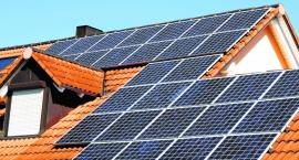 Warszawa dofinansowuje inwestycje służące ochronie środowiska