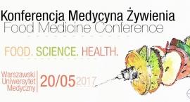 Konferencja Medycyna Żywienia