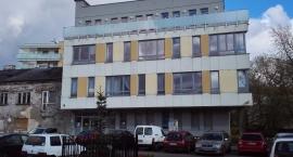 Aspołeczna Rada Osiedla WSM Żoliborz IV