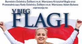 Piąta Majówka pod flagą biało-czerwoną