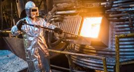 Huta ArcelorMittal Warszawa zaprasza na wystawę
