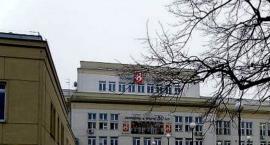 Chirurgia dziecięca zniknie ze Szpitala Bielańskiego?
