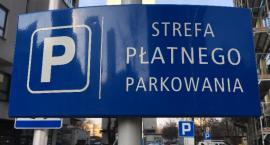 A może strefa płatnego parkowania? - list czytelnika