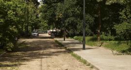 Ulica Barszczewska niebawem skończy 200 lat