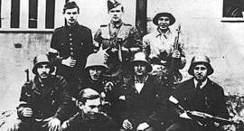 Kalendarium Powstania Warszawskiego - Żoliborz, 4 sierpnia
