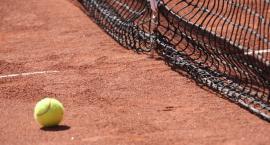 Varsowia Tenis Klub do likwidacji. Wyposażenie kortów na sprzedaż