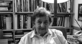 Nie żyje druhna Hanna Szczepanowska