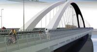Mostem w mieszkańców Żoliborza