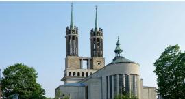 Historia Kościoła Św. Stanisława Kostki