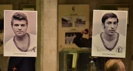 Wystawa z okazji 100 LAT  LEGII (zdjęcia)