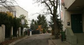 Patroni naszych ulic - Albin Jakiel