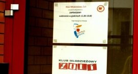 Zmiana placówek opiekuńczych dla dzieci na Żoliborzu