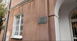 Remont biblioteki przy ul. Sułkowskiego