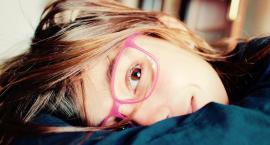 Konsultacje ortoptyczne w gabinecie Oto-oko