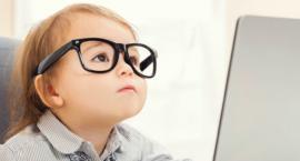 Konsekwencje niezdiagnozowanego w dzieciństwie zaburzenia widzenia obuocznego