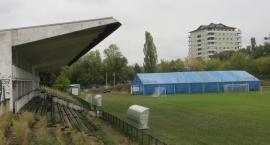Czy doczekamy się remontu stadionu Marymont?