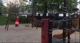 Wypadek dziecka na placu zabaw, jak sobie radzić z odszkodowaniem.