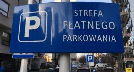 Strefa Płatnego Parkowania na Żoliborzu ?