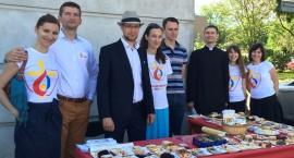 Żoliborskie Światowe Dni Młodzieży