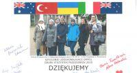 Jak uczyć polskie dzieci?