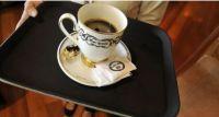 Kawa dla seniora