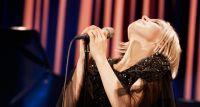 Kalinowe Serce zaprasza na  koncert Agi Zaryan