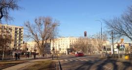 Plac Grunwaldzki w oczach młodych