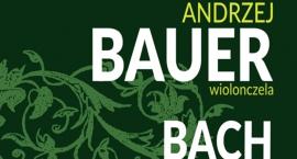 Bach na Żoliborzu