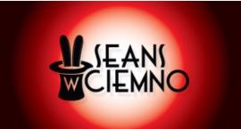 SEANS W CIEMNO - nowy cykl filmowy
