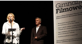Gimnazjum Filmowe na Żoliborzu