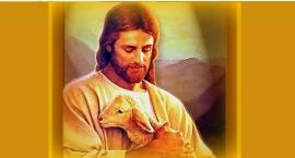 Jezus zmartwychwstał dla nas wszystkich